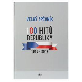 KN 100 hitů republiky