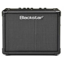 Blackstar ID:Core Stereo 10 V2 (použité)