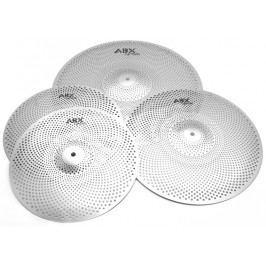 Abx Low Volume Set (použité)