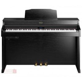 Roland HP603A-CB (použité)