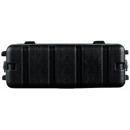 Rockcase RC ABS 24102 B