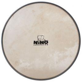 NINO HEAD-NINO36