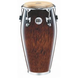 Meinl MP1212BB