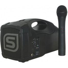 Skytec ST-10