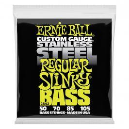 Ernie Ball 2842