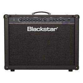 Blackstar ID: 260 TVP 2x12 Combo