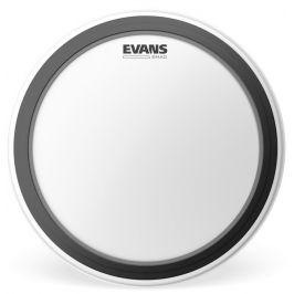 Evans 22