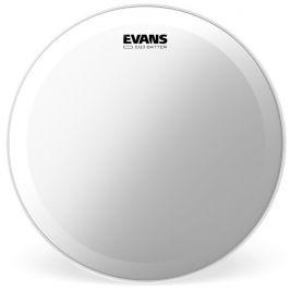 Evans 18