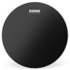 Evans 16