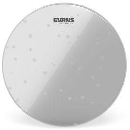 Evans 13