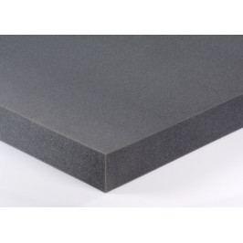 Pyramid Panel 90mm