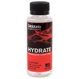 D'Addario Planet Waves Hydrate Fingerboard Conditioner
