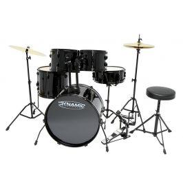Drumcraft Pure Dynamic Fusion set 1
