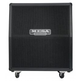Mesa Boogie Recto Standard Slant 4x12