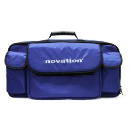 Novation MiniNova Bag