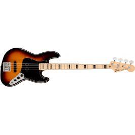 Fender Geddy Lee Jazz Bass MN 3CSB