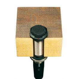 Audio-Technica ES945