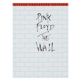 MS Pink Floyd - The Wall