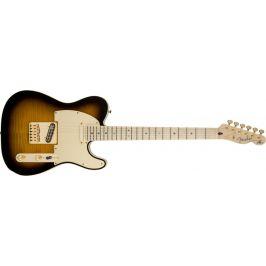 Fender Richie Kotzen Telecaster MN BSB