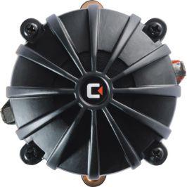 Celestion CDX1-1430 1