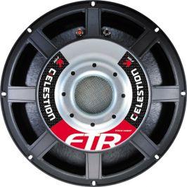 Celestion FTR15-4080F 15