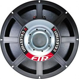 Celestion FTR18-4080F 18