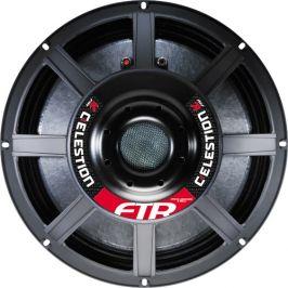 Celestion FTR18-4080HDX 18