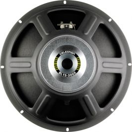 Celestion BL15-300 X 4 Ohm 300W
