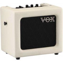 Vox MINI3 G2-IV