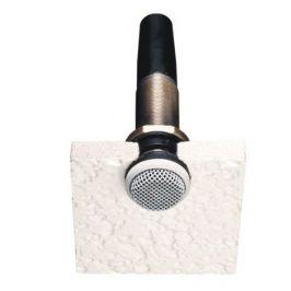 Audio-Technica ES945W