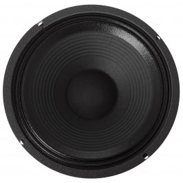 Celestion Classic Lead 80 8Ohm