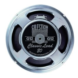 Celestion Classic Lead 80 16Ohm