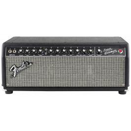 Fender Super Bassman 300