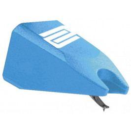 Reloop Stylus Blue