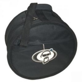 "Protection Racket 13"" x 5 Piccolo Snare Case Concealed Shoulder Strap"