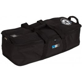 Protection Racket 5036