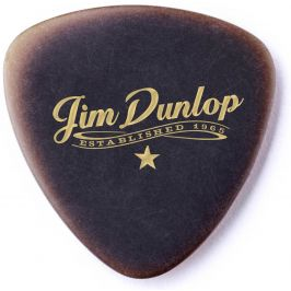 Dunlop Americana Large Triangle