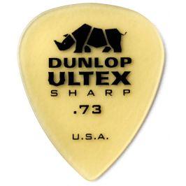 Dunlop Ultex Sharp 0.73