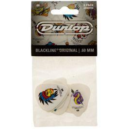 Dunlop Blackline 0.60