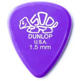 Dunlop Delrin 1.5