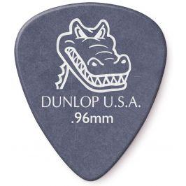 Dunlop Gator Grip 0.96