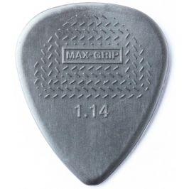 Dunlop Max Grip Standard 1.14