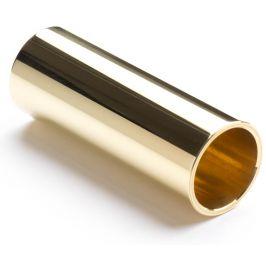 Dunlop Brass 222