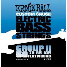 Ernie Ball 2804