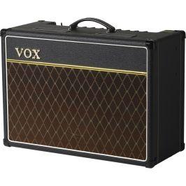 Vox AC15C1X