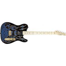 Fender James Burton Telecaster MN BPF