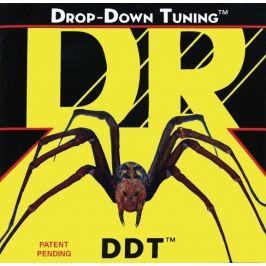 DR DDT-55