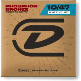 Dunlop DAP1047J