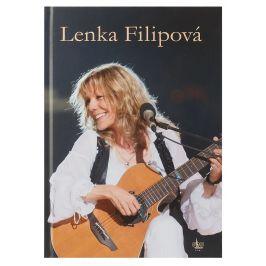 KN Lenka Filipová