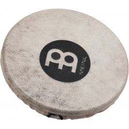 Meinl SH18 Leather Spark